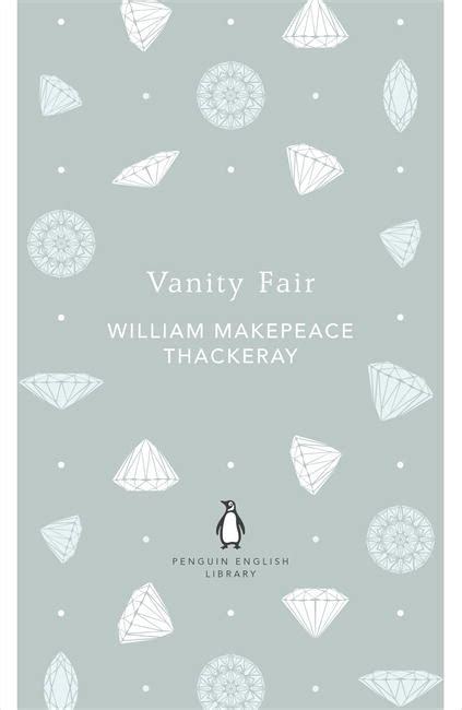 vanity fair penguin clothbound 0141199547 vanity fair penguin english library penguin books australia