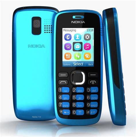 Hp Nokia C3 Dan Spesifikasinya image gallery harga nokia s40