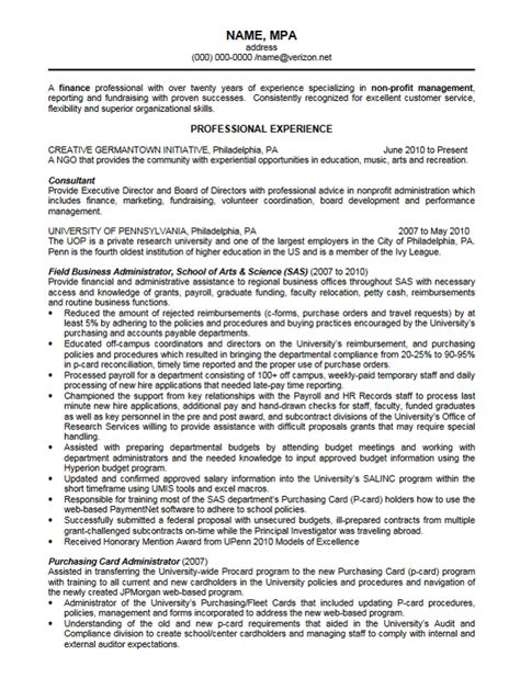 resume for graduate school application example examples of resumes