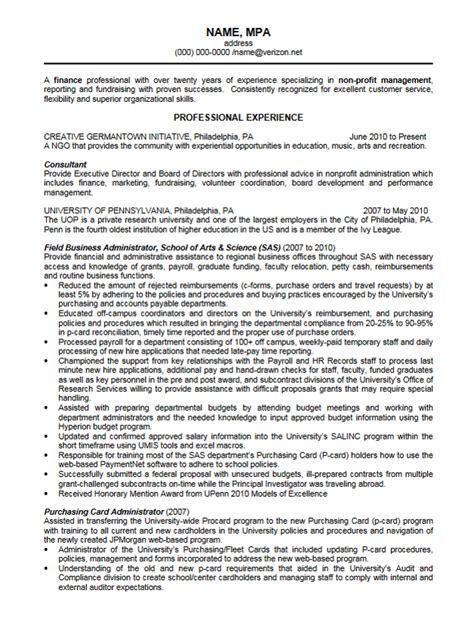 resume template splendid graduate resume sample example form