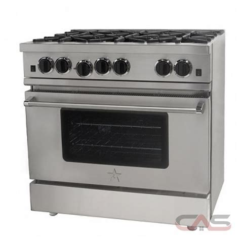 blue star ranges prices blue star stoves reviews 3 foot blue star rcs366bv2 range canada best price reviews and