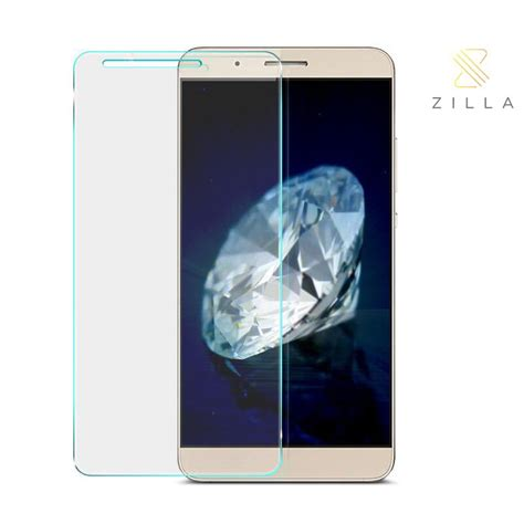 Zilla 2 5d Tempered Glass Curved Edge 9h 0 26mm Fo 6iotmh Transparent zilla 2 5d tempered glass curved edge 9h 0 33mm for huawei honor 7i jakartanotebook