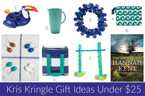 25 dollar gift ideas 25 dollar gift ideas