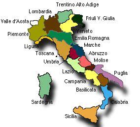 preguntas de cultura general italia jurisdicci 243 n consulado general de honduras en roma