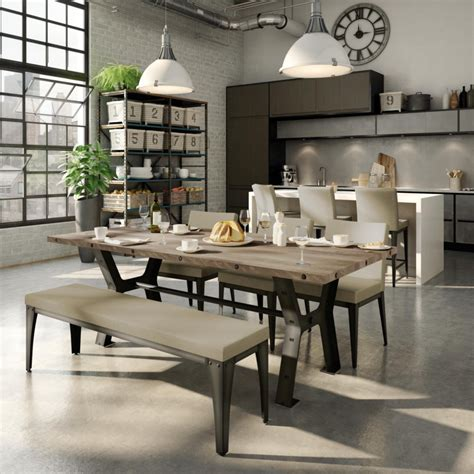 canadian made dining room furniture dining room furniture made in canada 28 images