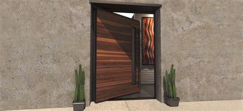 Corner Bath With Shower Screen timber sliding doors melbourne internal amp external