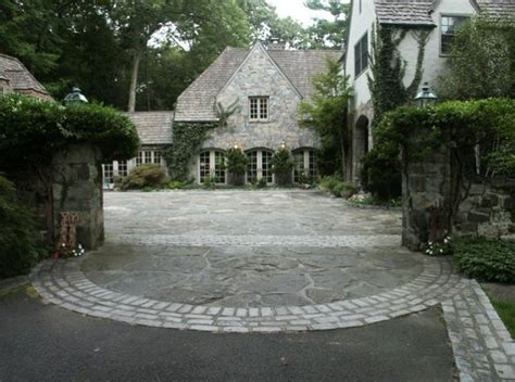 ivy and stone home on instagram stone house courtyard ivy cottage rea s likes pinterest