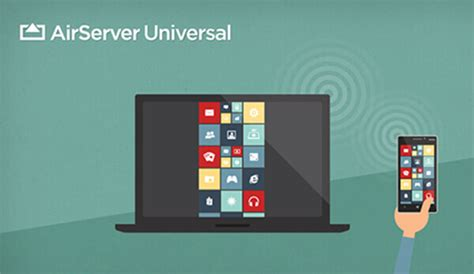 airserver universal how to itunes m4v via airserver freely