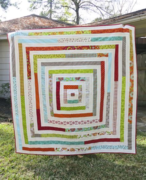 Prayer Quilts by Power Of Prayer Quilt