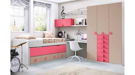 chambre ado complete chambre ado garcon ultra design personnalisable