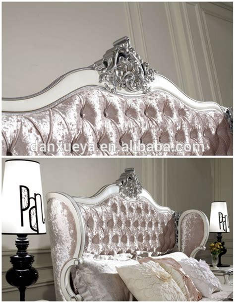velvet headboard with crystals high headboard with pink velvet crystal button king size