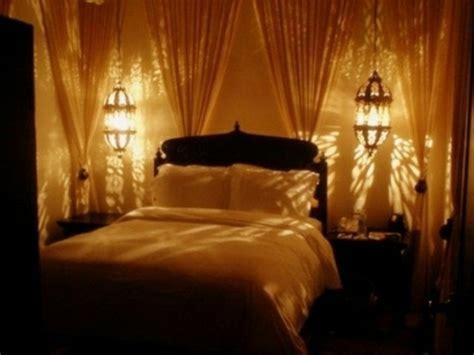beleuchtung romantisch romantische ideen p 252 nktlich f 252 r valentinstag archzine net