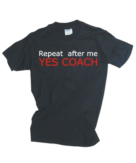 repeat    coach tee ten  bygmr