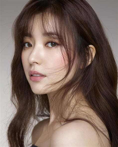 Cover Han by Han Hyo Joo Covers The July Issue Of Hong Kong S Lifestyle