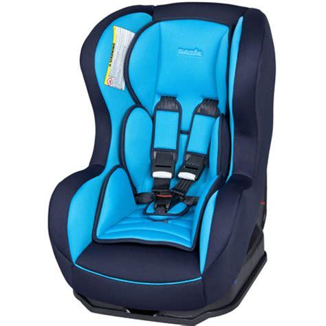 siege auto nania 0 1 si 232 ge auto groupe 0 1 cosmo sp plus blue tech acheter