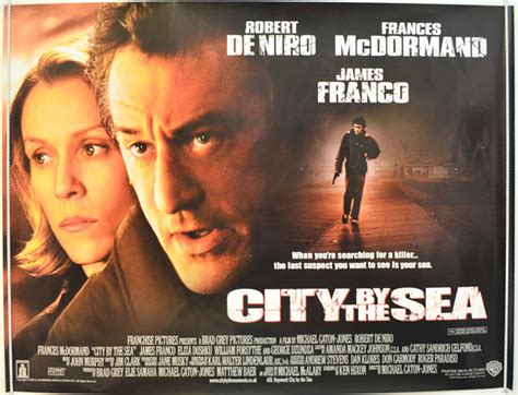Fearless 1993 Full Movie City By The Sea Original Cinema Movie Poster From Pastposters Com British Quad Posters And Us