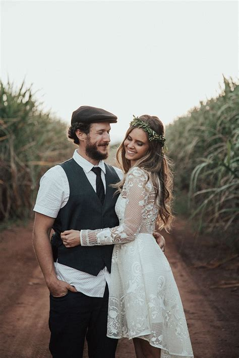 Wedding Attire Sunday Best by Best 25 Grey Vest Ideas On Sunday Best