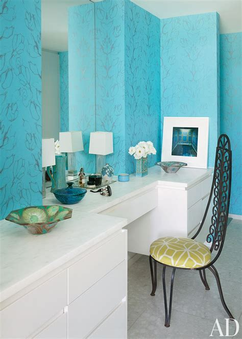 Modern Bathroom Designs India Bold And Beautiful Forget Bland Bathrooms And Try These