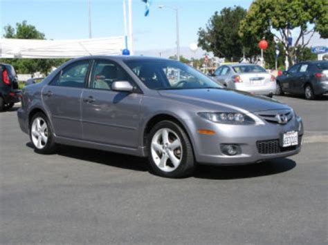 used cars the car connection s best used car finds for july 20 2013