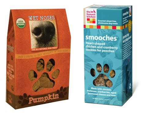 puppy package pet food packaging archives