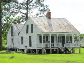 Cajun Cottage House Plans by Type Of House Creole Cottage