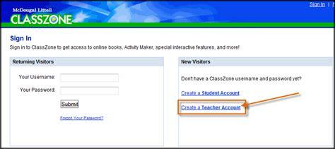 activate your products classzone netflix activation code
