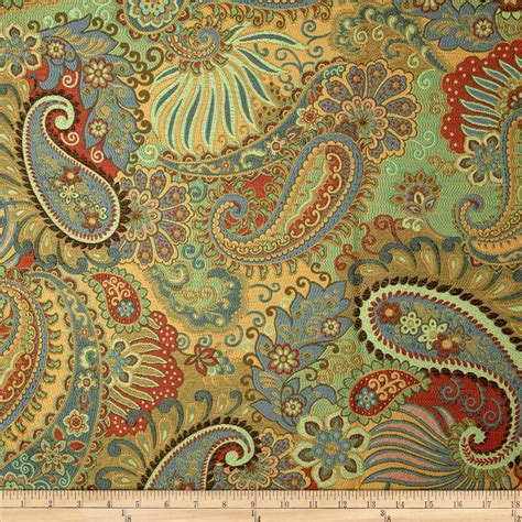 Swavelle Millcreek Upholstery Fabric by Swavelle Mill Creek Upholstery Mix It Up Multi