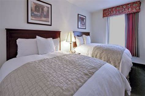 2 bedroom hotels in charleston sc emejing 2 bedroom suites charleston sc ideas home design