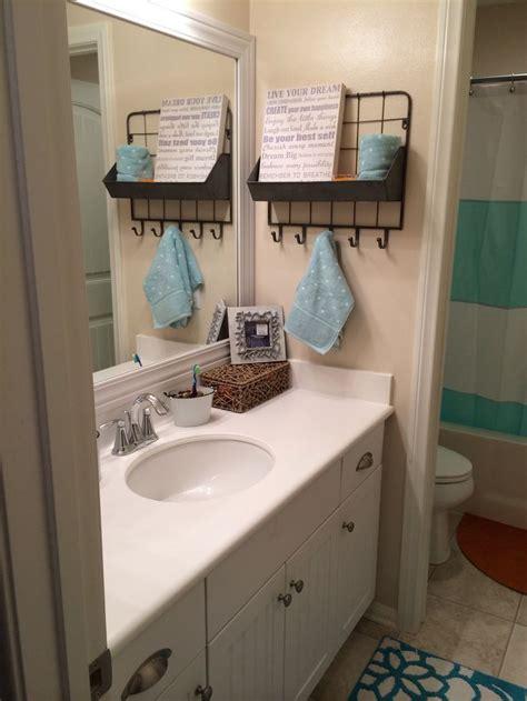 best 25 unisex bathroom ideas on childrens