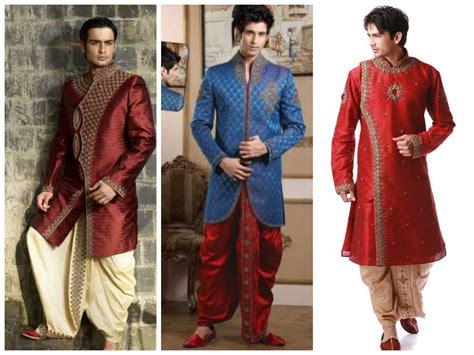 Aaj Mere Yaar ki Shadi Hai   Complete Dressing Guide to Groom?s Wedding Attire   Touch18