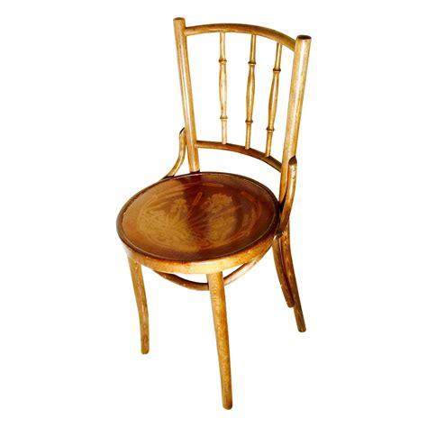 antique thonet bentwood rocking chair armchair 195231 antique bentwood thonet cafe chair chairish