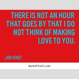 Making Love Sayings | 355 x 267 png 12kB