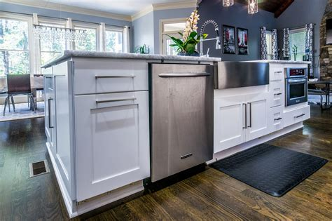 Kitchen Pro Cabinets Pro Cabinetry Yorktown