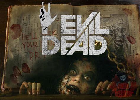 download film evil dead 2013 hd evil dead 2013 download hd wallpapers