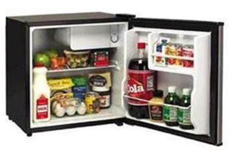Kulkas Freezer Yang Kecil harga kulkas mini yang bagus software kasir