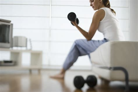 work out with weights the workouts that help you see