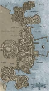 freeport map everquest 2 freeport all map eq2 gamepressure