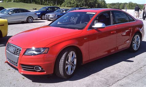books on how cars work 2010 audi s4 windshield wipe control review 2010 audi s4 news top speed