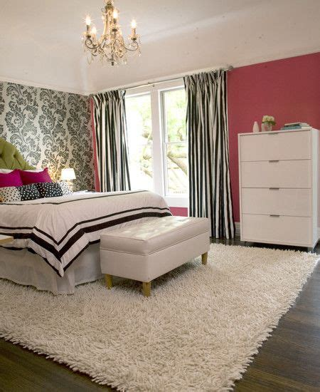 food in the bedroom ideas eclectic teen girl rooms design pictures remodel decor