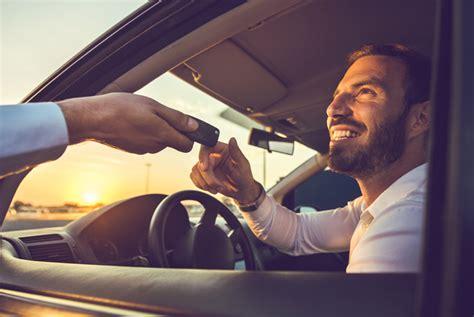 Do I Need Rental Car Insurance?   AAA Oregon/Idaho