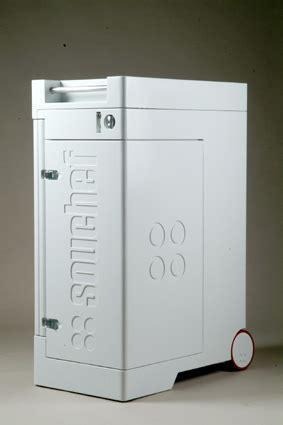home designer pro portable professional portable kitchen designboom com