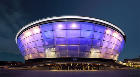 Home Design Uk Software by The Sse Hydro Energy Services Project