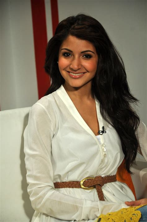Sarma Syari 17 best images about on