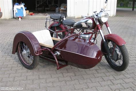 Oldtimer Motorrad Speichen by Speichen Bk 350 Oldtimer Forum
