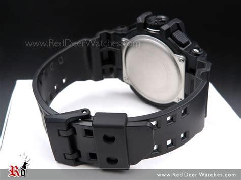 Casio G Shock Original Ga 400gb 1a buy casio g shock 200m analog digital black sport ga 400gb 1a ga400gb buy watches