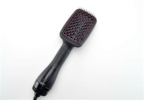 Revlon One Step Hair Dryer And Styler Reviews by Revlon One Step Hair Dryer And Styler Review