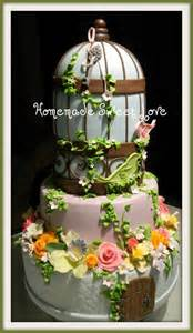 Kitchen Bridal Shower Ideas 17 best images about baby shower on pinterest origami