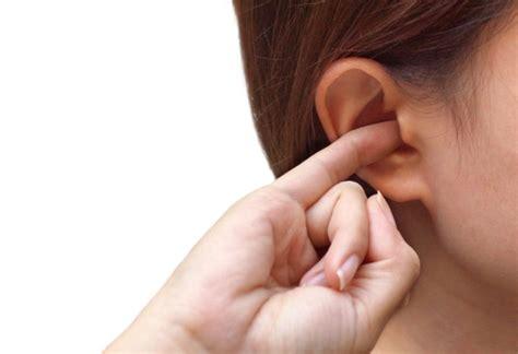 Obat Tetes Telinga Gatal 6 penyebab telinga gatal yang sering luput dari perhatian