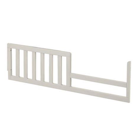 Sorelle Verona Crib White by Sorelle Verona Crib Changer Toddler Rail In White