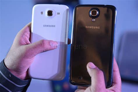 Samsung Galaxy Mega 5 8 samsung galaxy mega 5 8 vs 6 3 8 fone arena